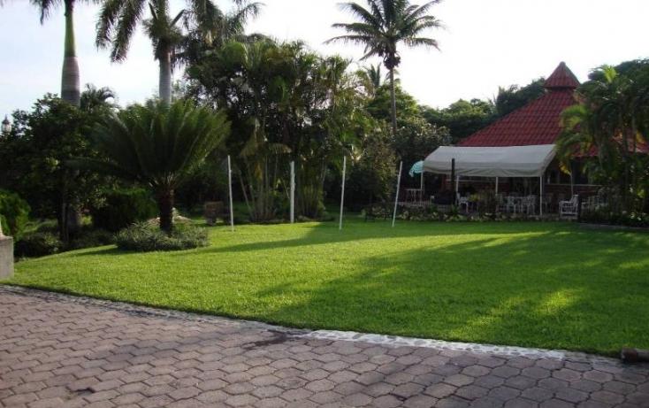 Foto de terreno habitacional con id 397390 en venta granjas mérida no 02