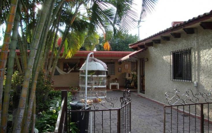 Foto de terreno habitacional con id 397390 en venta granjas mérida no 03