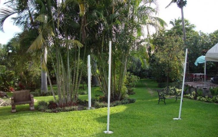 Foto de terreno habitacional con id 397390 en venta granjas mérida no 04