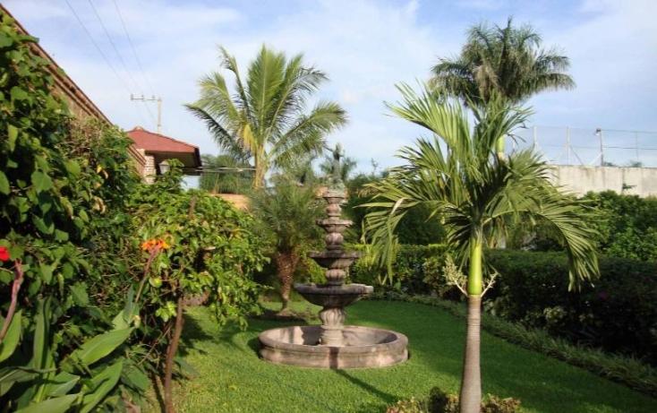 Foto de terreno habitacional con id 397390 en venta granjas mérida no 05