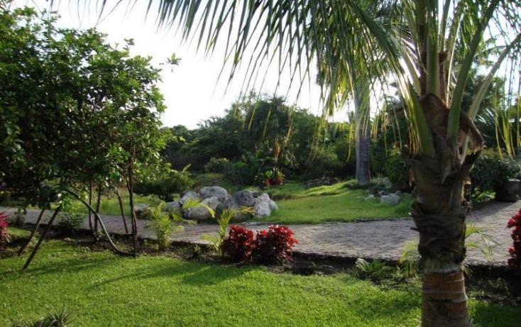 Foto de terreno habitacional con id 397390 en venta granjas mérida no 07