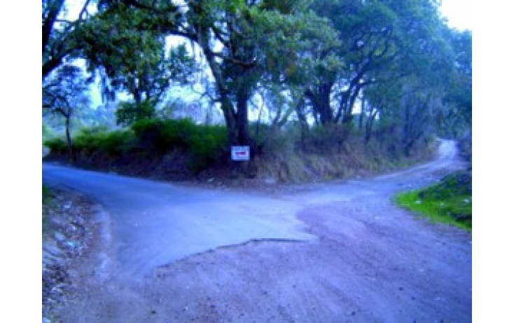 Foto de terreno habitacional con id 427701 en venta en hacienda san miguel contla san salvador el verde no 01