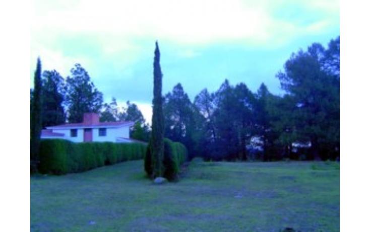 Foto de terreno habitacional con id 427701 en venta en hacienda san miguel contla san salvador el verde no 02