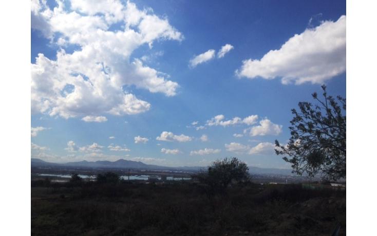 Foto de terreno habitacional con id 338854 en venta en hidalgo 466 san jose del castillo no 01