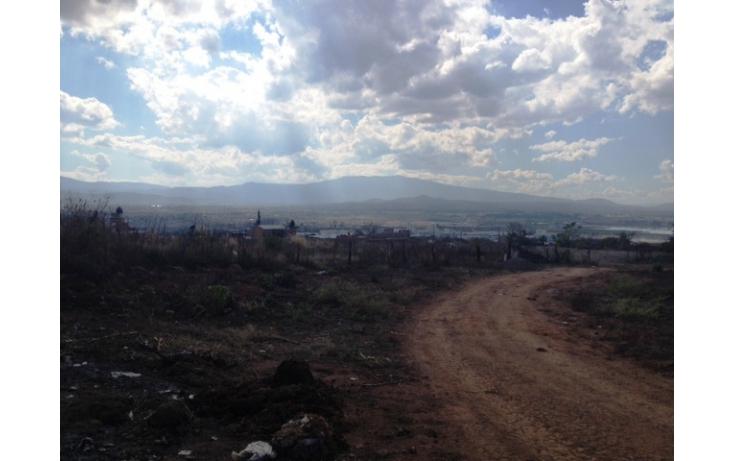 Foto de terreno habitacional con id 338854 en venta en hidalgo 466 san jose del castillo no 02