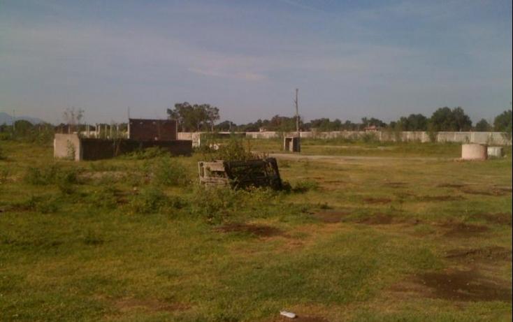 Foto de terreno habitacional con id 422175 en venta en ignacio allende pueblo nuevo de morelos no 05