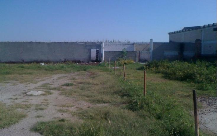 Foto de terreno habitacional con id 422175 en venta en ignacio allende pueblo nuevo de morelos no 06