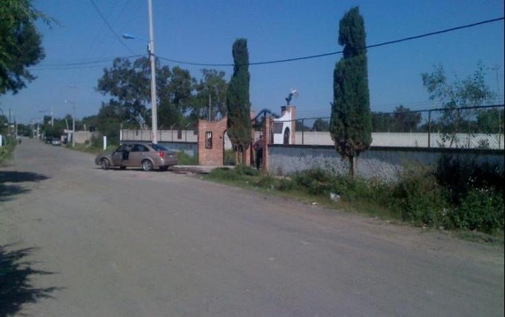 Foto de terreno habitacional con id 422175 en venta en ignacio allende pueblo nuevo de morelos no 07