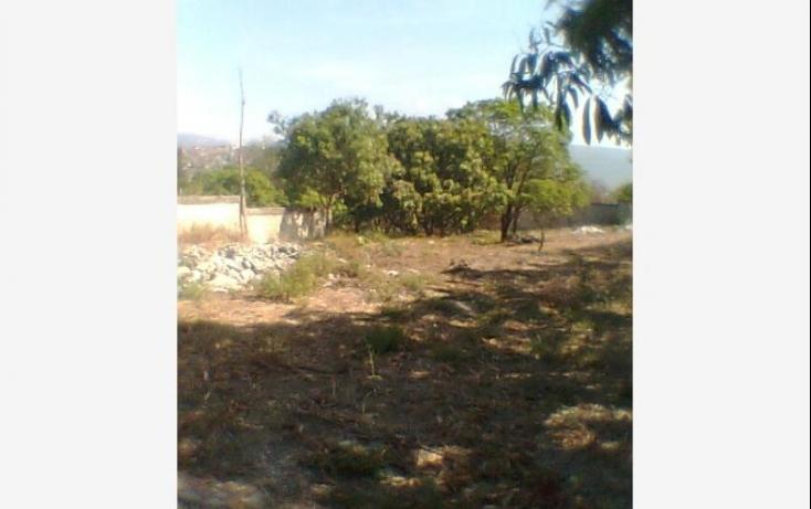 Foto de terreno habitacional con id 397508 en venta en impecsa guadalupe no 02