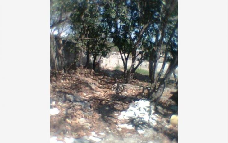 Foto de terreno habitacional con id 397508 en venta en impecsa guadalupe no 03