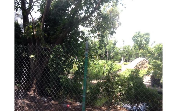 Foto de terreno habitacional con id 236768 en venta en independencia eusebio jauregui no 05