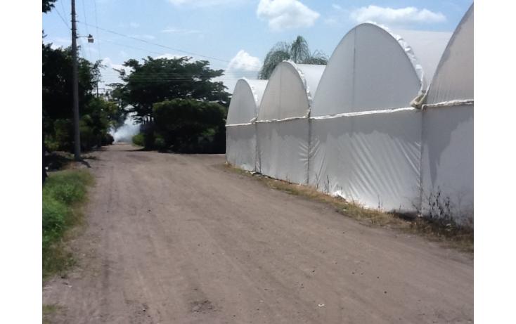 Foto de terreno habitacional con id 236768 en venta en independencia eusebio jauregui no 08