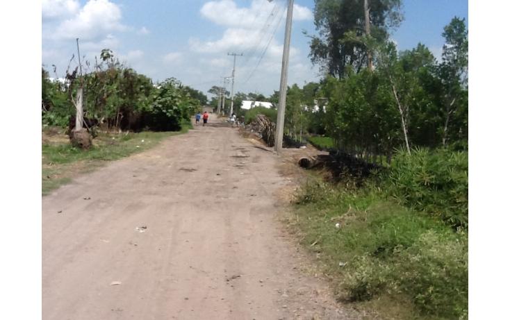 Foto de terreno habitacional con id 236768 en venta en independencia eusebio jauregui no 10
