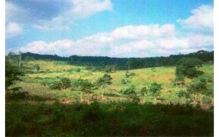 Foto de terreno habitacional con id 135018 en venta en j mario rosado morales chicuapilla no 02