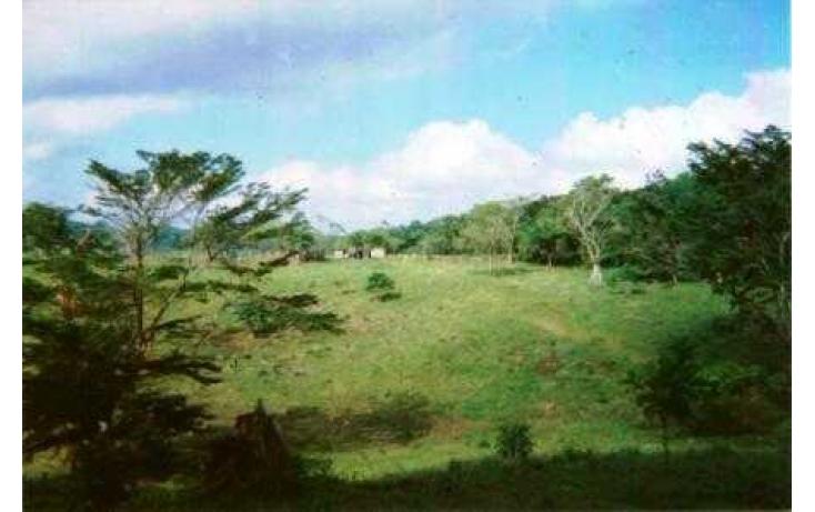 Foto de terreno habitacional con id 135018 en venta en j mario rosado morales chicuapilla no 05