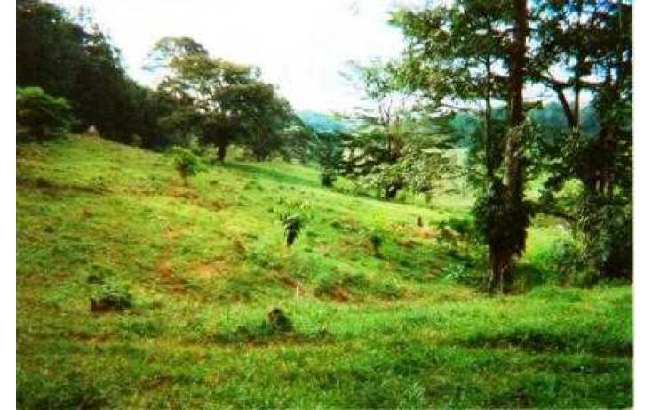 Foto de terreno habitacional con id 135018 en venta en j mario rosado morales chicuapilla no 10