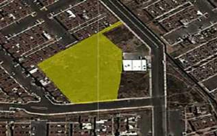 Foto de terreno habitacional con id 479052 en venta en jose revueltas  fracc eduardo loarca 39 eduardo loarca no 01