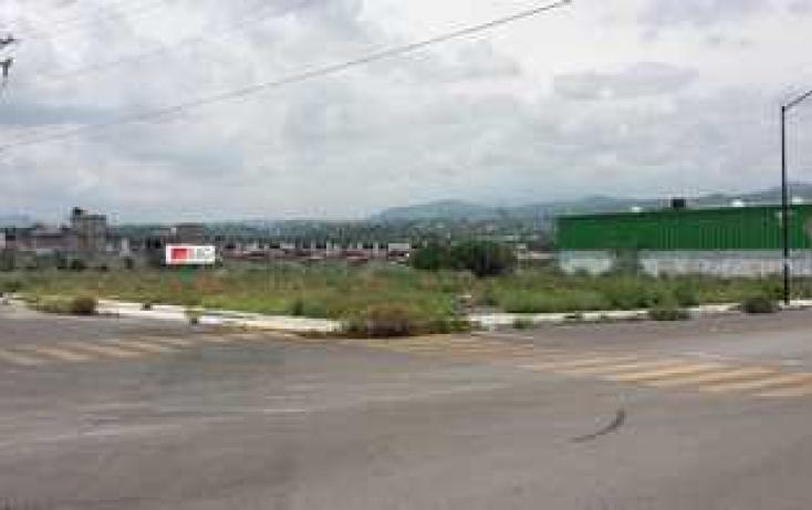 Foto de terreno habitacional con id 479052 en venta en jose revueltas  fracc eduardo loarca 39 eduardo loarca no 02