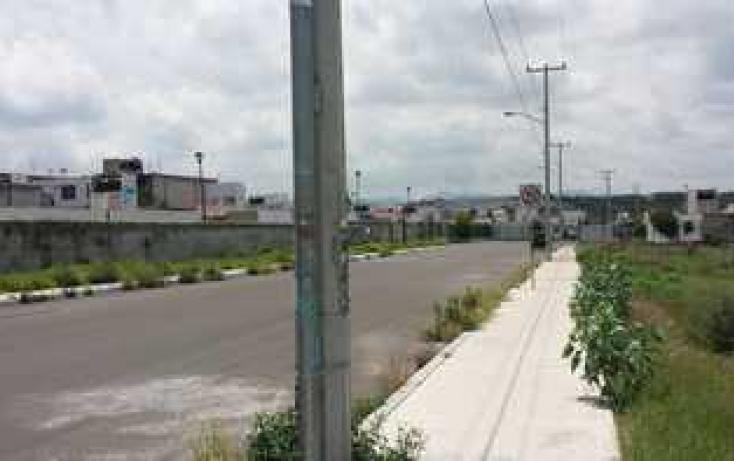 Foto de terreno habitacional con id 479052 en venta en jose revueltas  fracc eduardo loarca 39 eduardo loarca no 03