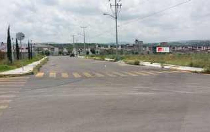 Foto de terreno habitacional con id 479052 en venta en jose revueltas  fracc eduardo loarca 39 eduardo loarca no 06