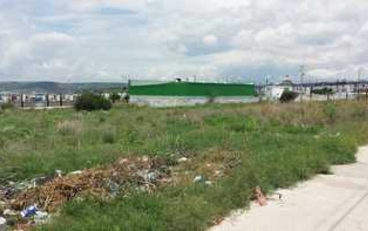 Foto de terreno habitacional con id 479052 en venta en jose revueltas  fracc eduardo loarca 39 eduardo loarca no 08