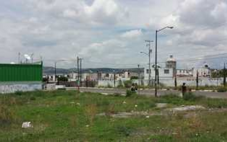 Foto de terreno habitacional con id 479052 en venta en jose revueltas  fracc eduardo loarca 39 eduardo loarca no 10