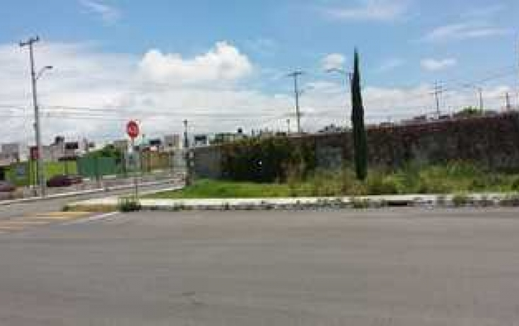 Foto de terreno habitacional con id 479052 en venta en jose revueltas  fracc eduardo loarca 39 eduardo loarca no 13