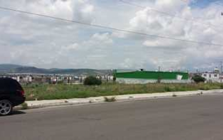 Foto de terreno habitacional con id 479052 en venta en jose revueltas  fracc eduardo loarca 39 eduardo loarca no 14