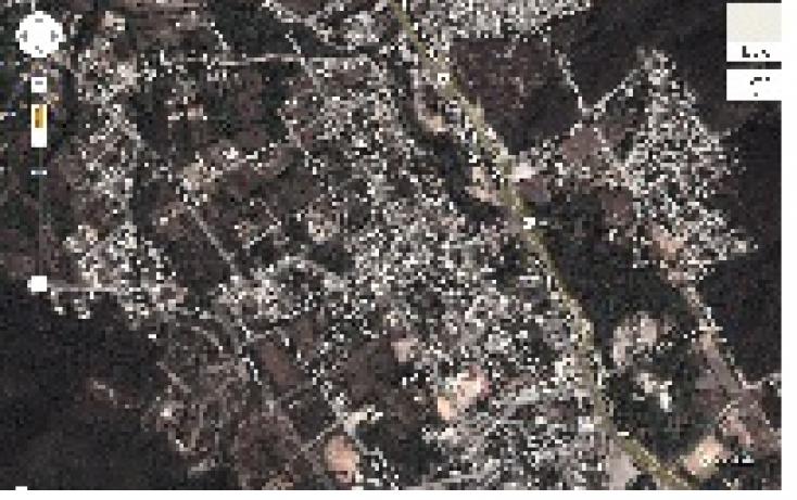 Foto de terreno habitacional con id 323751 en venta en juan rodriguez lote  m 286 san pedro el álamo no 01