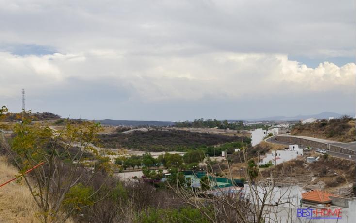 Foto de terreno habitacional con id 453386 en venta juriquilla no 01