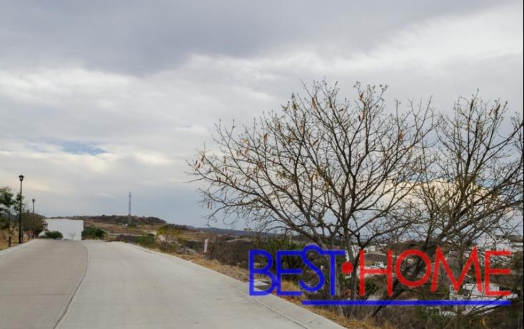 Foto de terreno habitacional con id 453386 en venta juriquilla no 02