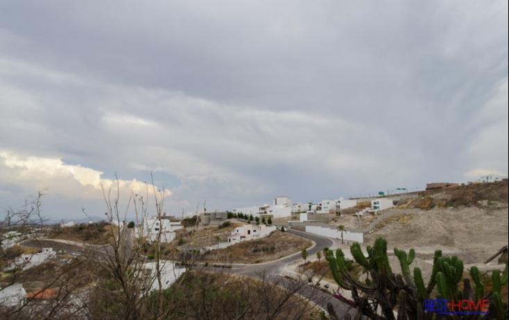 Foto de terreno habitacional con id 453386 en venta juriquilla no 03