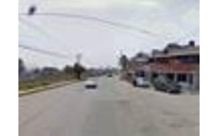 Foto de terreno habitacional con id 151841 en venta en justo sierra santiago teyahualco no 02