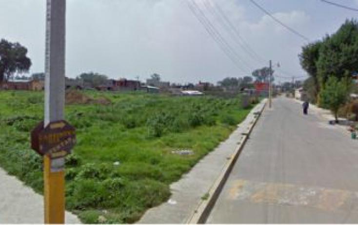 Foto de terreno habitacional con id 151841 en venta en justo sierra santiago teyahualco no 03