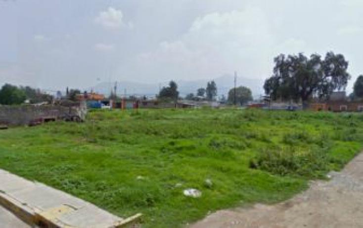 Foto de terreno habitacional con id 151841 en venta en justo sierra santiago teyahualco no 04