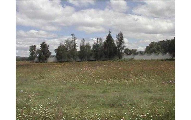 Foto de terreno habitacional con id 86969 en venta en km 28 carretera texcoco  veracrúz san joaquín coapango no 01