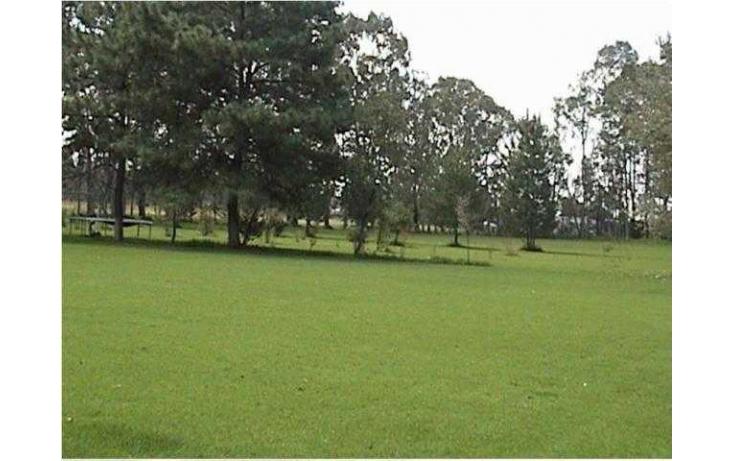 Foto de terreno habitacional con id 86969 en venta en km 28 carretera texcoco  veracrúz san joaquín coapango no 02