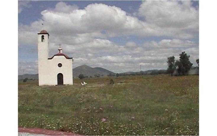 Foto de terreno habitacional con id 86969 en venta en km 28 carretera texcoco  veracrúz san joaquín coapango no 03