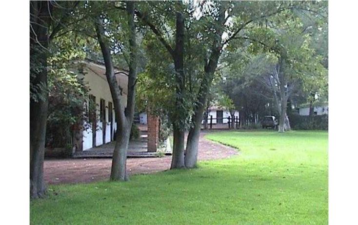 Foto de terreno habitacional con id 86969 en venta en km 28 carretera texcoco  veracrúz san joaquín coapango no 04
