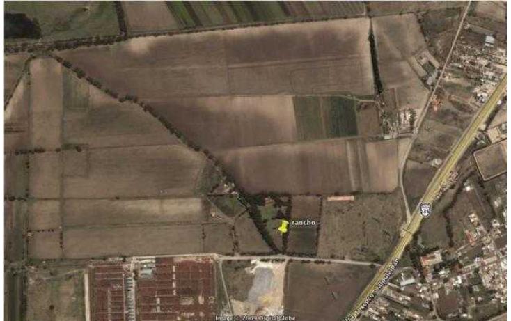 Foto de terreno habitacional con id 86969 en venta en km 28 carretera texcoco  veracrúz san joaquín coapango no 05