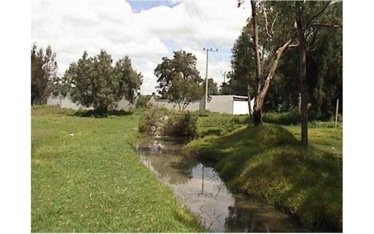 Foto de terreno habitacional con id 86969 en venta en km 28 carretera texcoco  veracrúz san joaquín coapango no 07