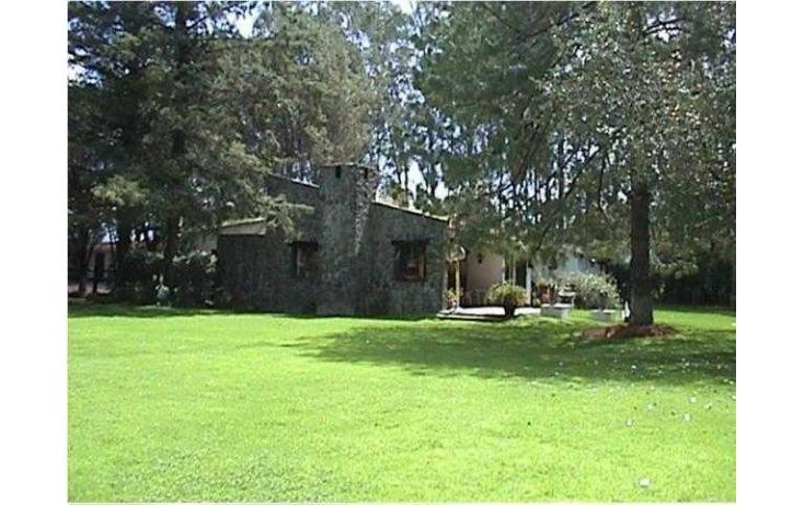 Foto de terreno habitacional con id 86969 en venta en km 28 carretera texcoco  veracrúz san joaquín coapango no 09