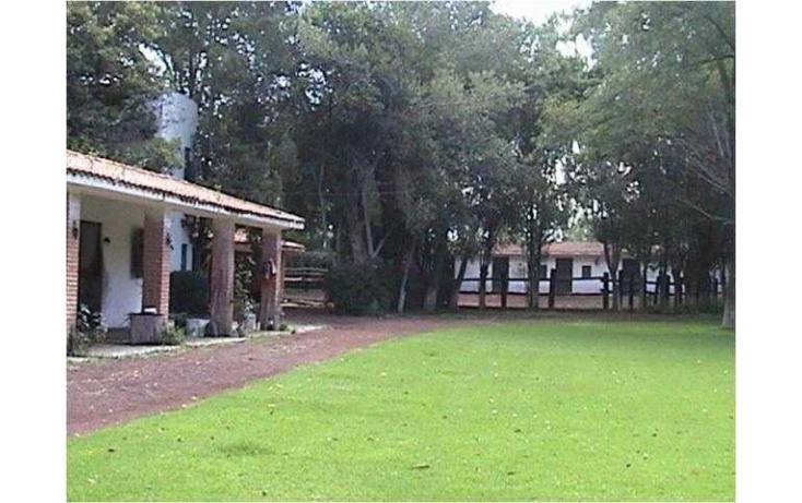Foto de terreno habitacional con id 86969 en venta en km 28 carretera texcoco  veracrúz san joaquín coapango no 10