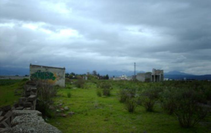 Foto de terreno habitacional con id 311158 en venta en km carra tenango 1300 la concepción coatipac la conchita no 01