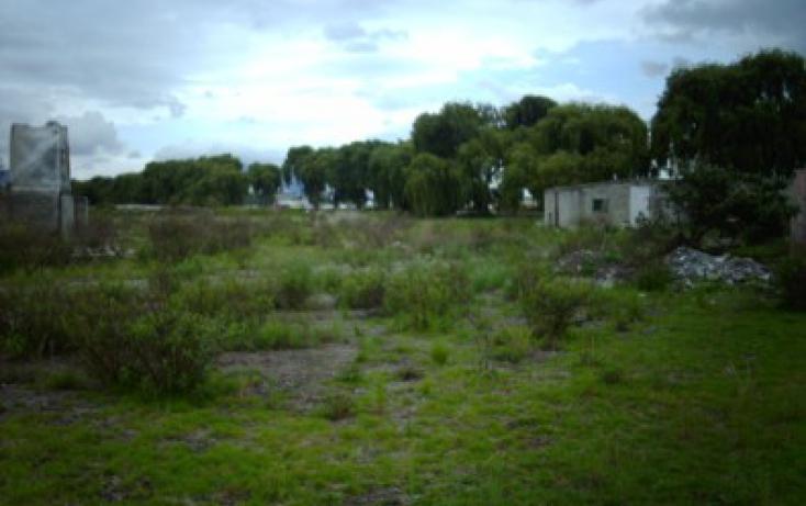 Foto de terreno habitacional con id 311158 en venta en km carra tenango 1300 la concepción coatipac la conchita no 02