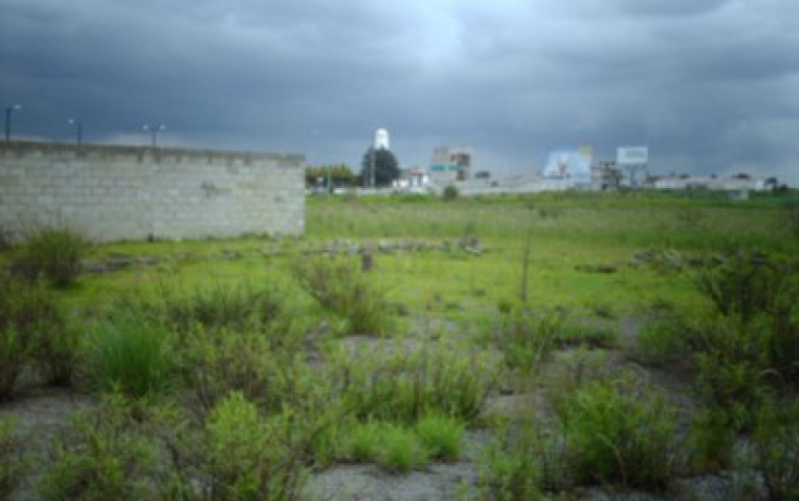 Foto de terreno habitacional con id 311158 en venta en km carra tenango 1300 la concepción coatipac la conchita no 03