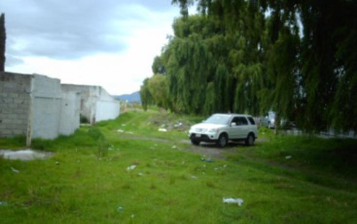Foto de terreno habitacional con id 311158 en venta en km carra tenango 1300 la concepción coatipac la conchita no 04