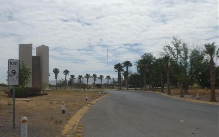 Foto de terreno habitacional con id 390091 en venta la concha no 02