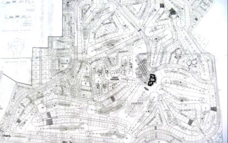 Foto de terreno habitacional con id 390096 en venta la concha no 01