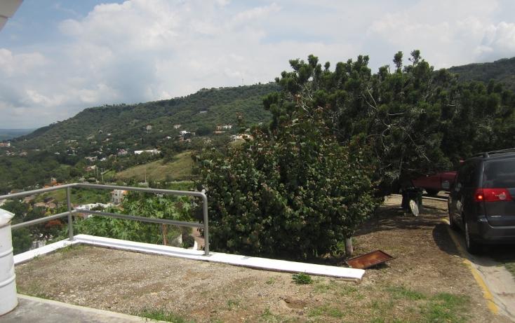 Foto de terreno habitacional con id 317252 en venta en la pradera 35 las cañadas no 07